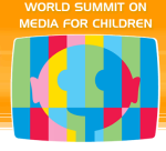 World Summit on Media for Children